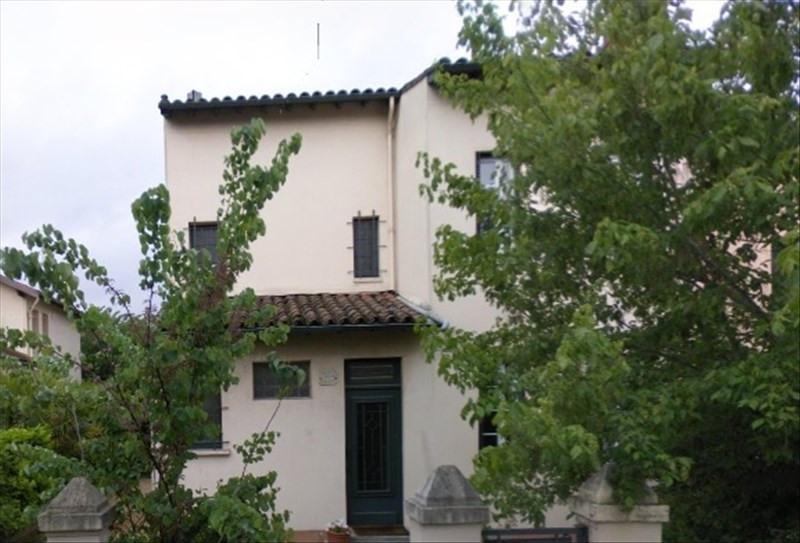 Alquiler  casa Toulouse 1550€ CC - Fotografía 1