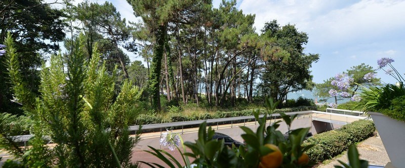 Vente de prestige appartement Arcachon 1 250 000€ - Photo 6