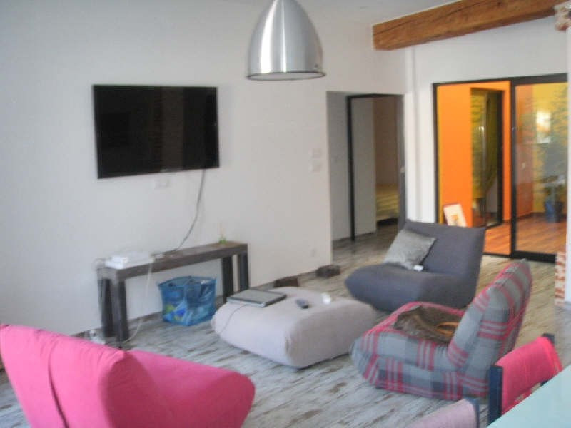 Sale apartment Port vendres 425 000€ - Picture 2
