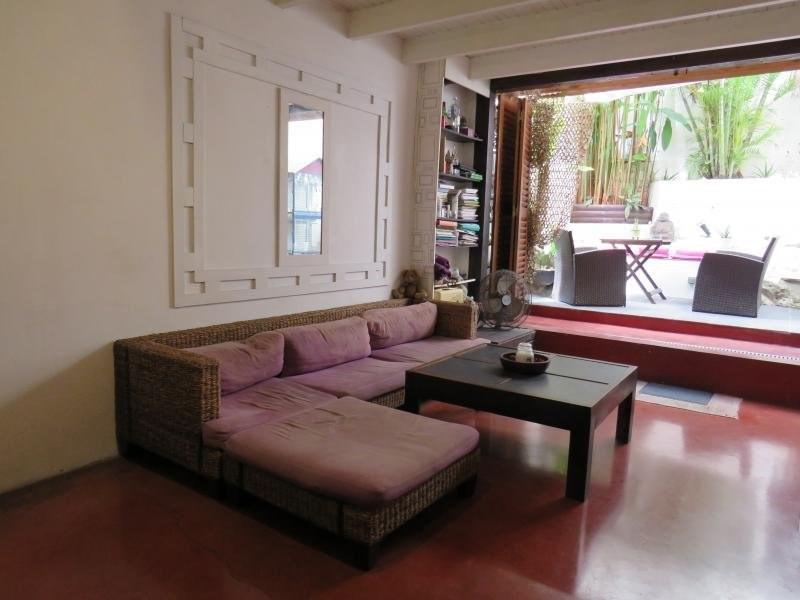 Sale house / villa Ste luce 178000€ - Picture 4