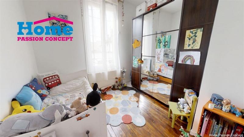 Sale house / villa Nanterre 780000€ - Picture 10