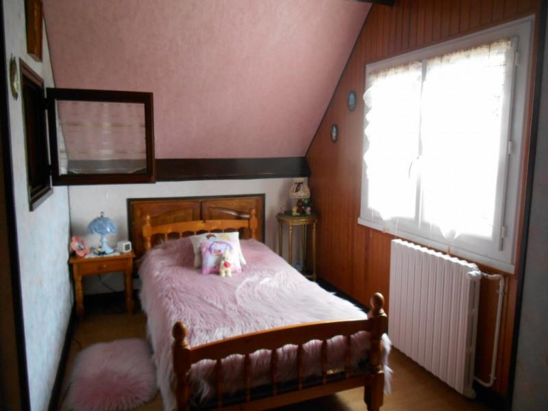 Venta  casa Catheux 239000€ - Fotografía 9