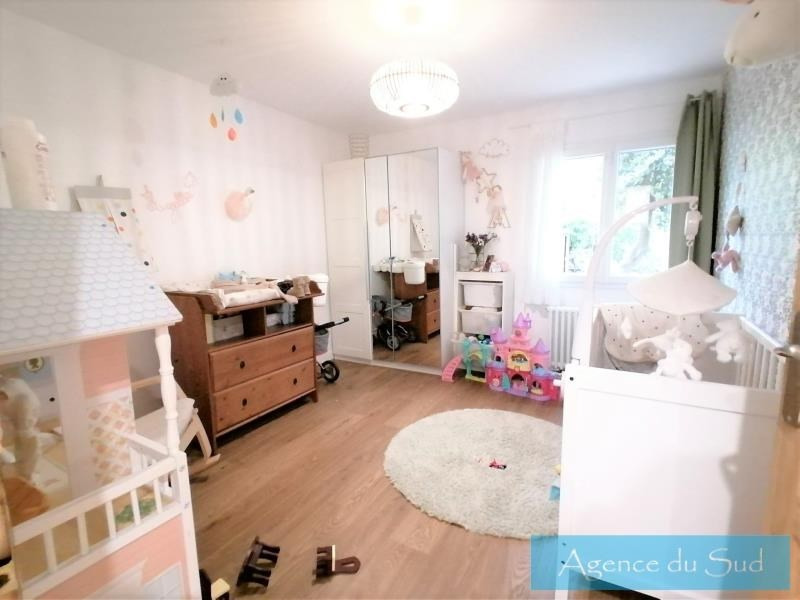 Vente de prestige maison / villa Ceyreste 735000€ - Photo 8