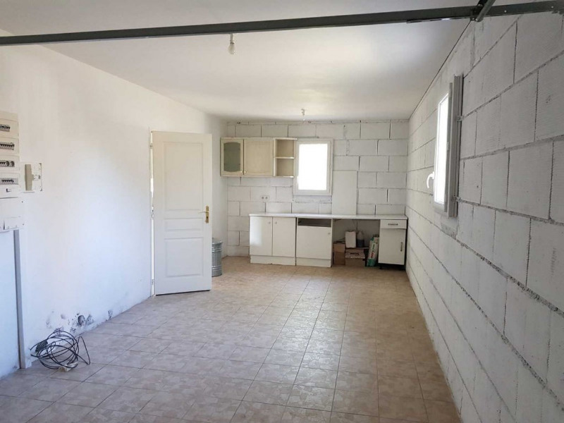 Vente maison / villa Estillac 172 000€ - Photo 13