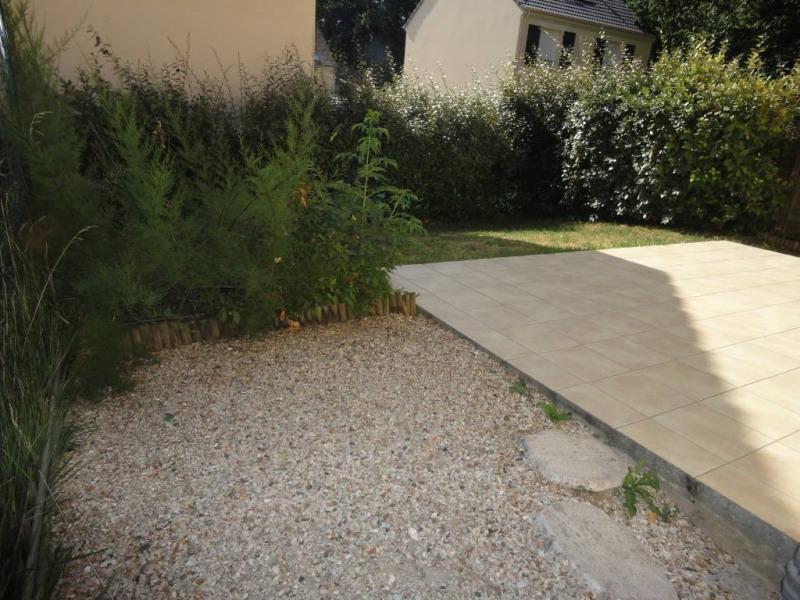 Vente maison / villa Boissy-sous-saint-yon 249000€ - Photo 4