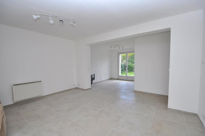 Sale house / villa Briis sous forges 349000€ - Picture 4