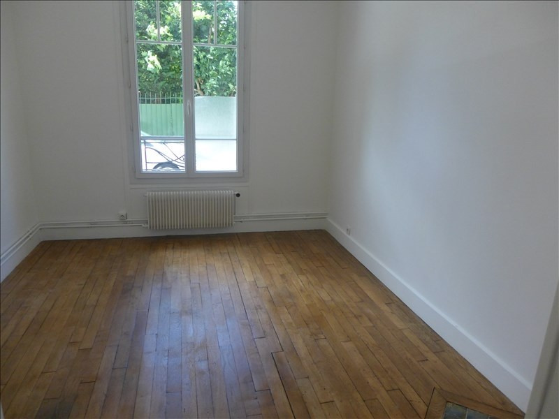 Vente appartement Garches 338 000€ - Photo 8