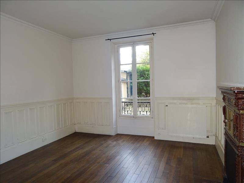 Rental apartment Versailles 1695€ CC - Picture 7