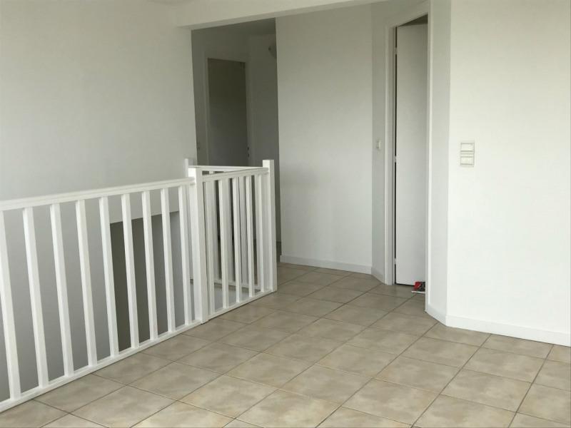 Vente de prestige maison / villa Les trois ilets 555000€ - Photo 4