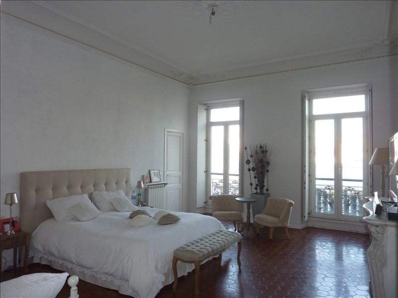 Location appartement Marseille 6ème 1780€ CC - Photo 7