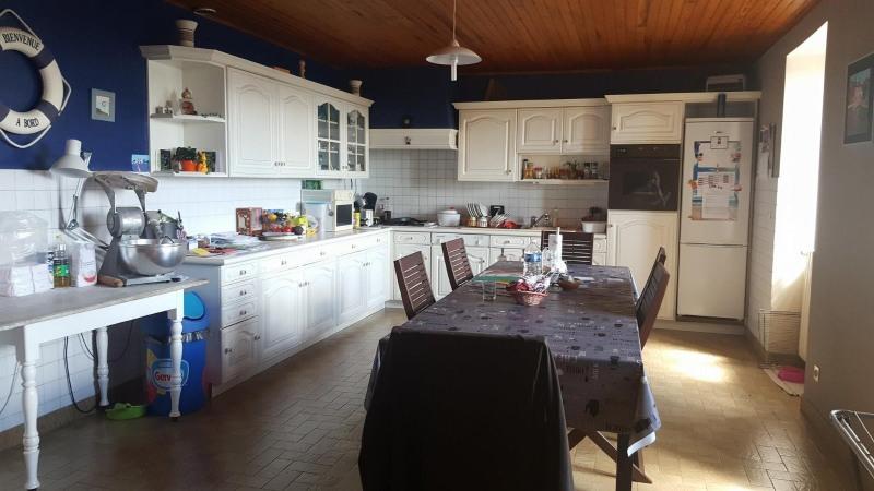 Sale house / villa Le brignon 159000€ - Picture 2