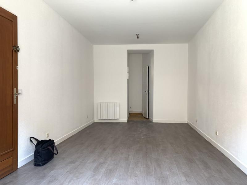 Location appartement Pierrelaye 485€ CC - Photo 2