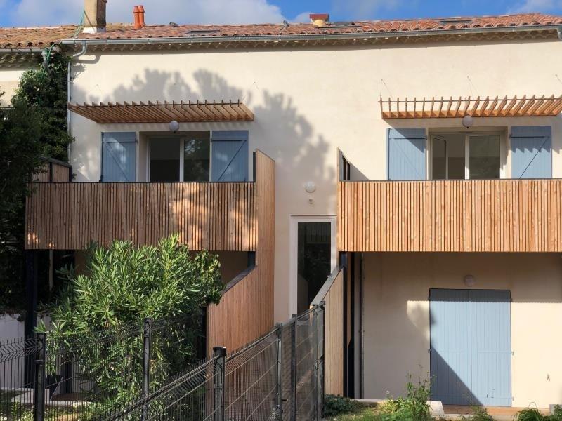 Vente appartement Le puy ste reparade 259000€ - Photo 6