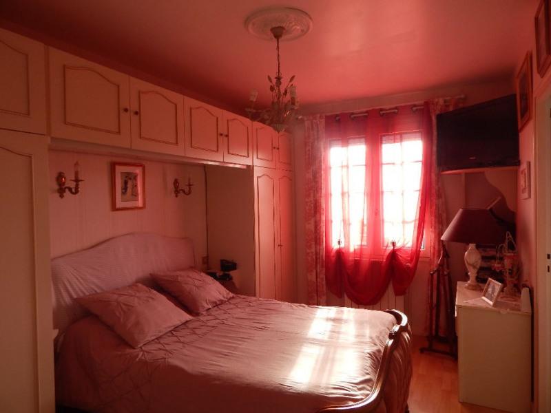 Sale house / villa Medis 333900€ - Picture 6