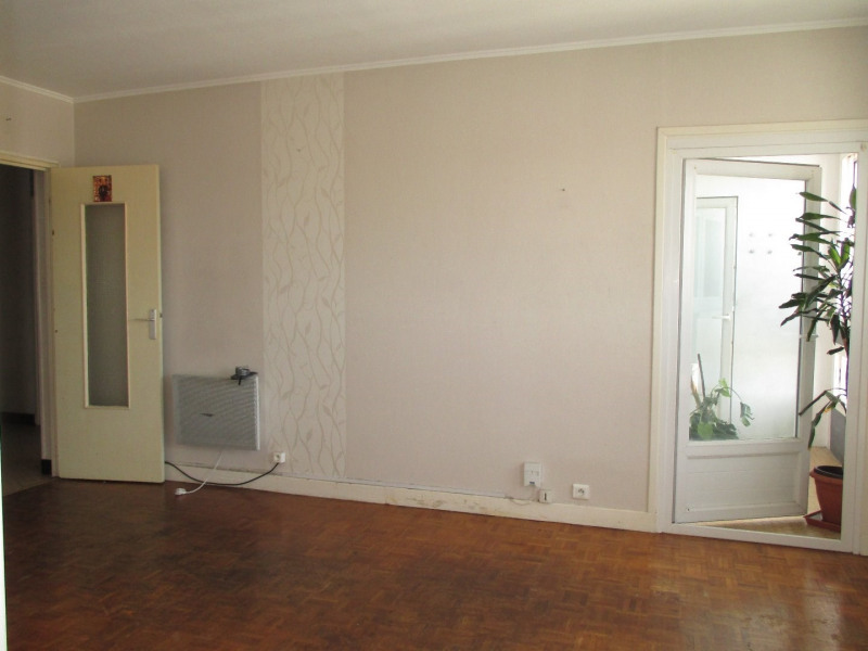 Vente appartement Toulouse 80 000€ - Photo 3