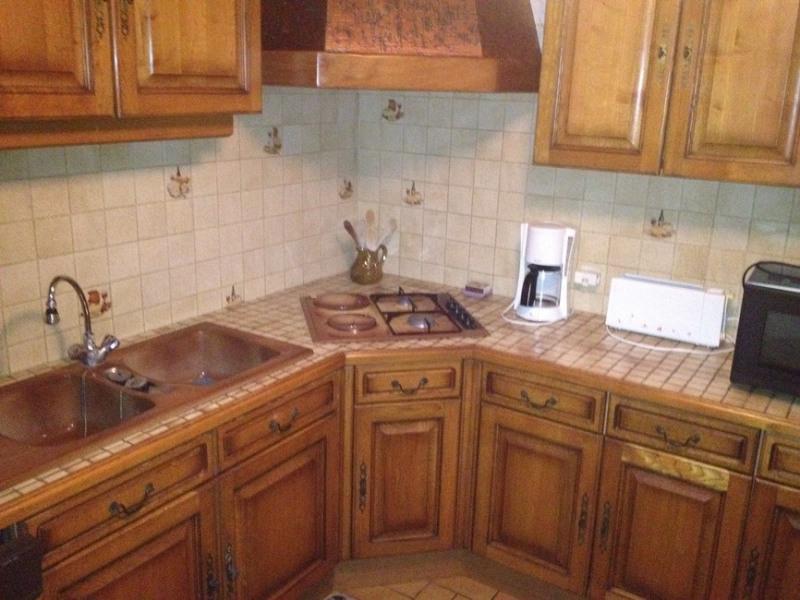 Vente maison / villa Ronce les bains 484250€ - Photo 7
