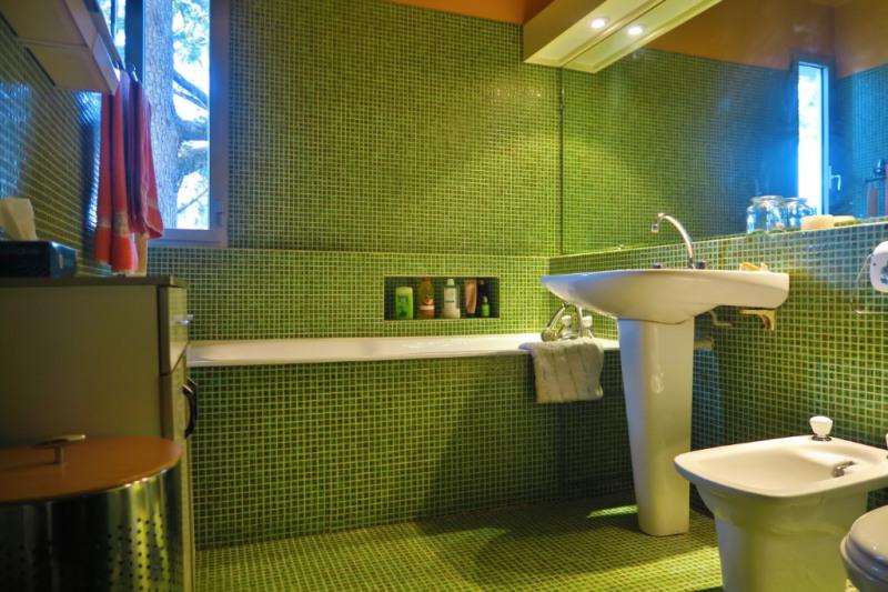 Vente de prestige appartement Aix en provence 560000€ - Photo 6