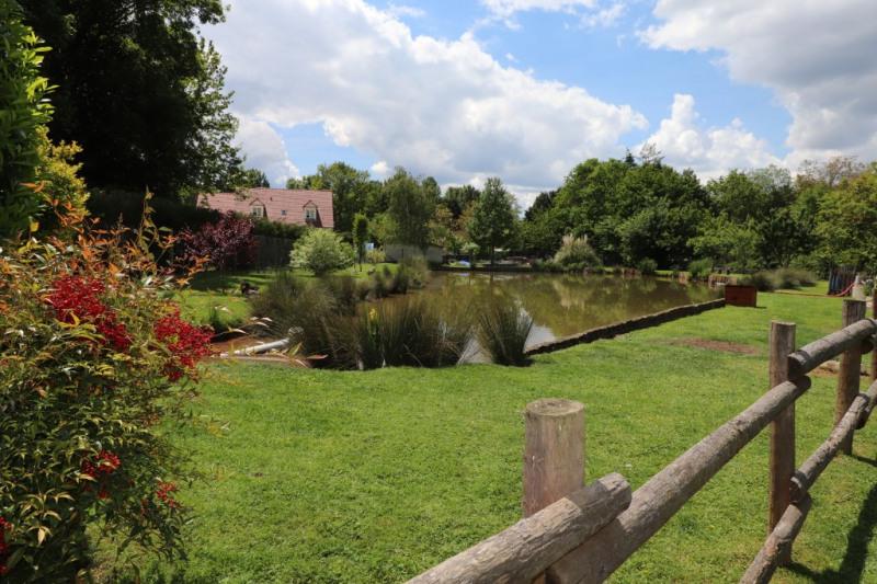 Vente maison / villa Thimory 98980€ - Photo 2