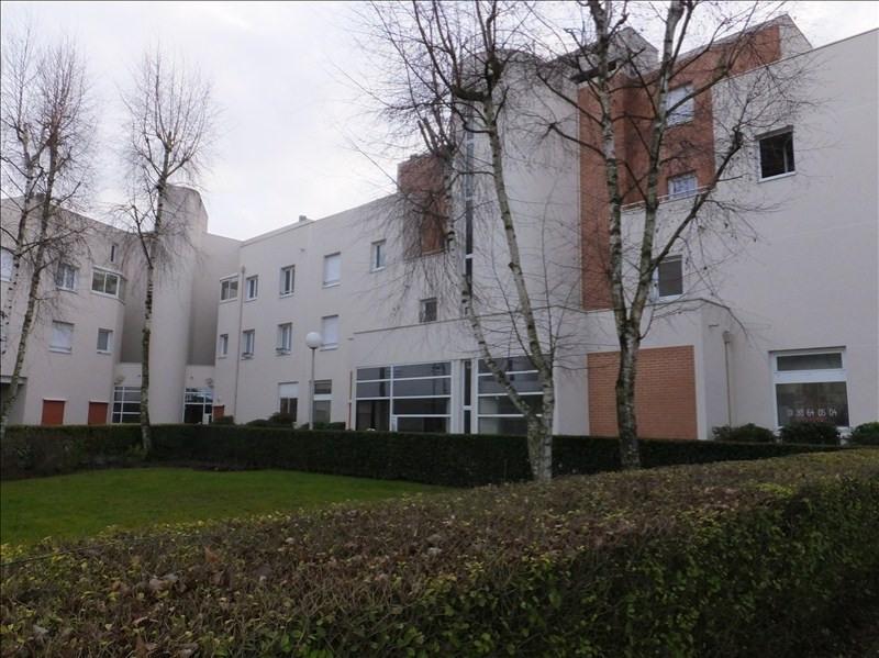 Vermietung wohnung Montigny le bretonneux 860€ CC - Fotografie 6
