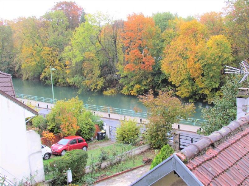 Vente maison / villa Champigny sur marne 260000€ - Photo 2