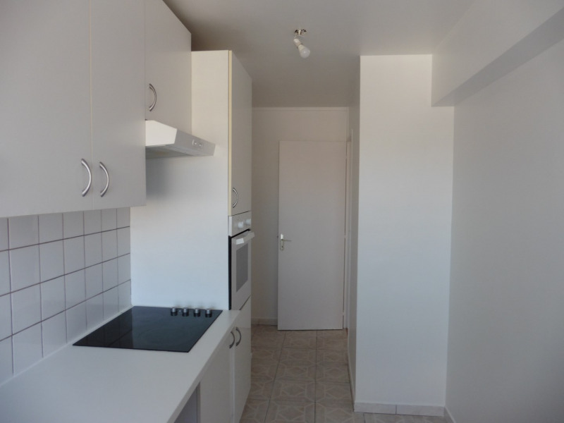 Sale apartment Paris 12ème 813000€ - Picture 1