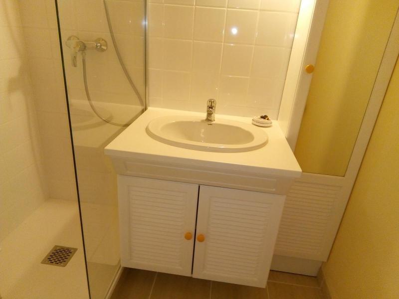 Rental apartment Bellerive/allier 470€ CC - Picture 7