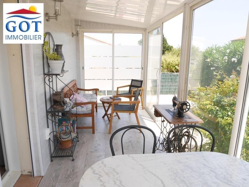 Vente maison / villa St laurent 261000€ - Photo 16