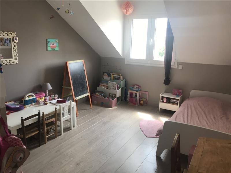 Vendita casa Houilles 439000€ - Fotografia 3