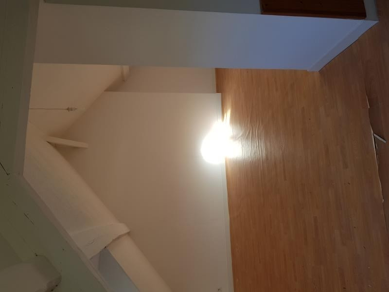 Sale building Honfleur 358 000€ - Picture 3