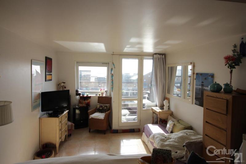 Venta  apartamento Deauville 139000€ - Fotografía 15