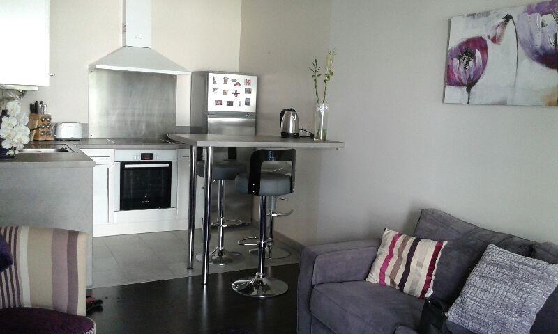 Sale apartment Bidart 205200€ - Picture 6