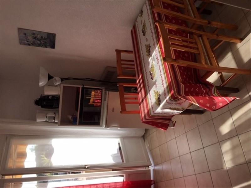 Rental apartment Bandol 450€ CC - Picture 1