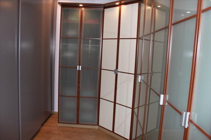 Sale apartment Vienne 198000€ - Picture 7
