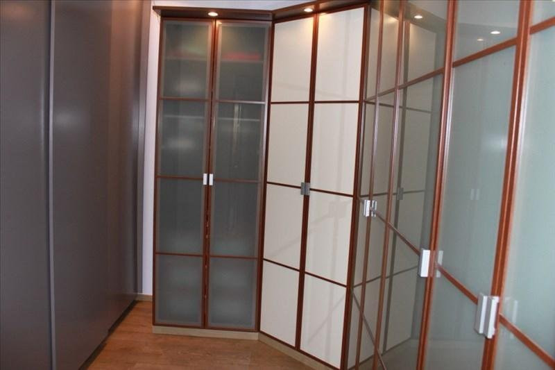 Revenda apartamento Vienne 198000€ - Fotografia 7