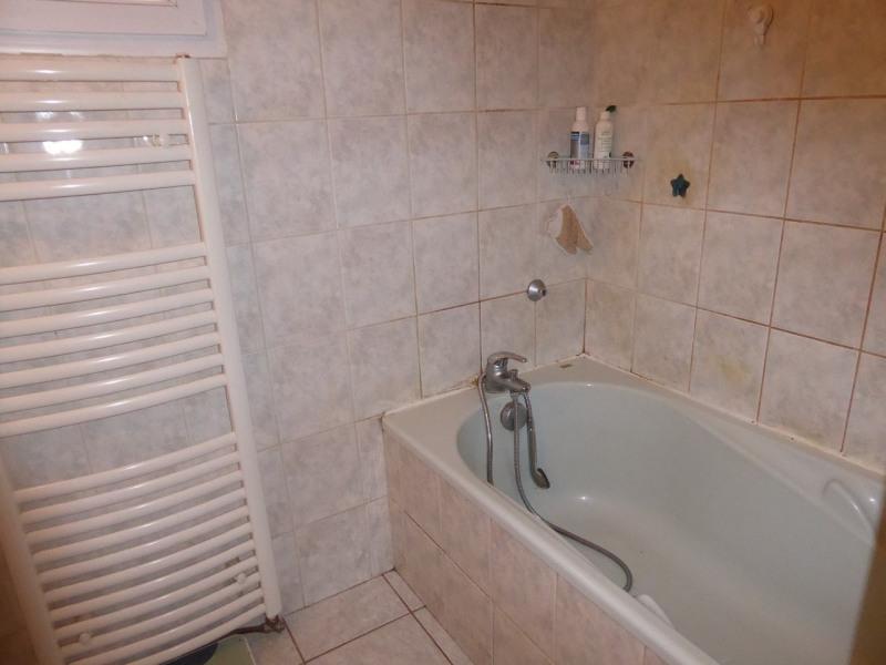 Vente de prestige maison / villa Mercuer 219000€ - Photo 14