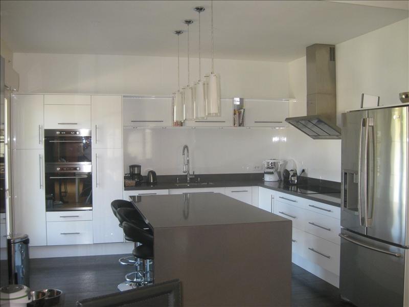 Vente maison / villa Brueil en vexin 549000€ - Photo 6
