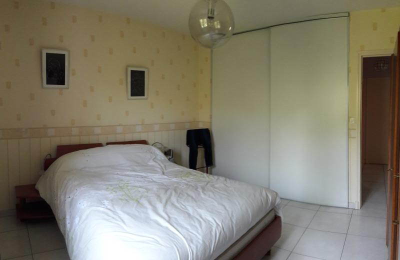 Sale house / villa Toulouse 399000€ - Picture 5