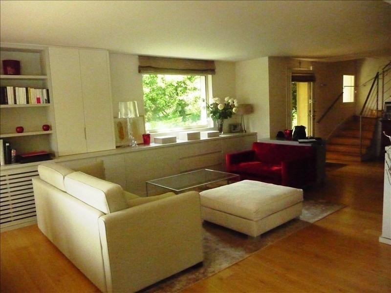 Immobile residenziali di prestigio casa Dardilly 950000€ - Fotografia 4