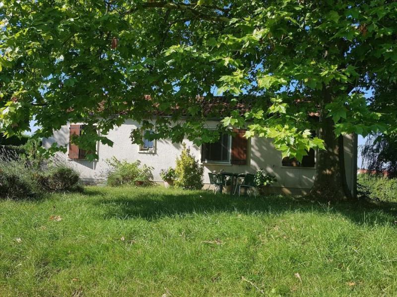 Verkoop  huis Puygouzon 150000€ - Foto 2