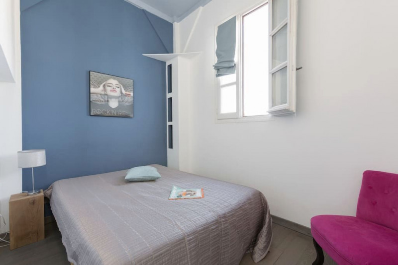 Sale apartment Paris 1er 1 000 000€ - Picture 3