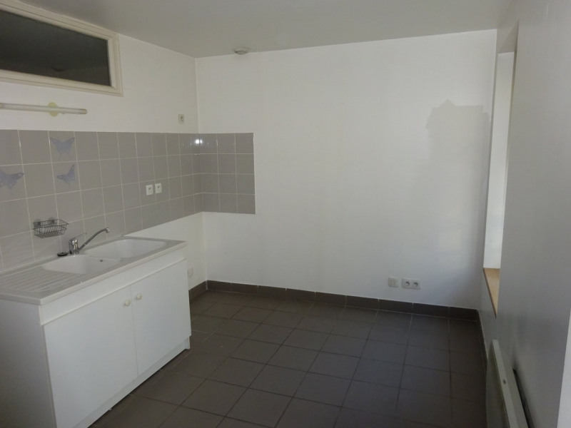 Investment property building Oullins 1 100 000€ - Picture 5