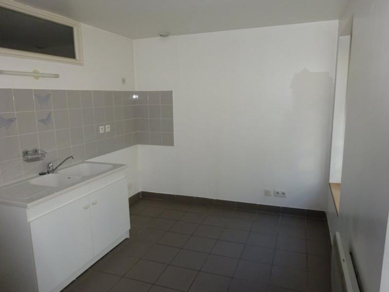 Produit d'investissement immeuble Oullins 1100000€ - Photo 5