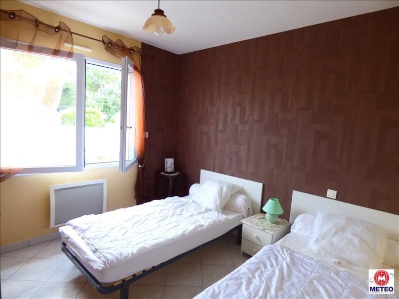 Sale house / villa La tranche sur mer 398000€ - Picture 6