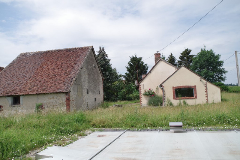 Vente maison / villa Oussoy en gatinais 223000€ - Photo 11