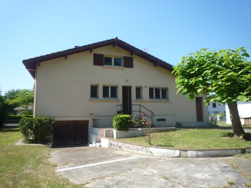 Vente maison / villa Leon 199000€ - Photo 6