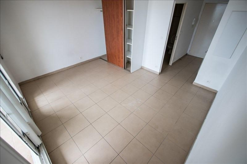 出售 公寓 La possession 59000€ - 照片 6