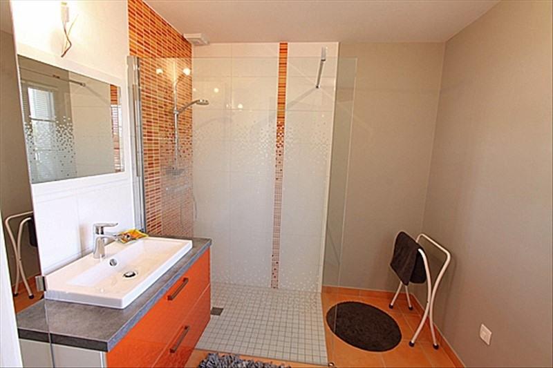 Vente de prestige maison / villa Niort 520000€ - Photo 8