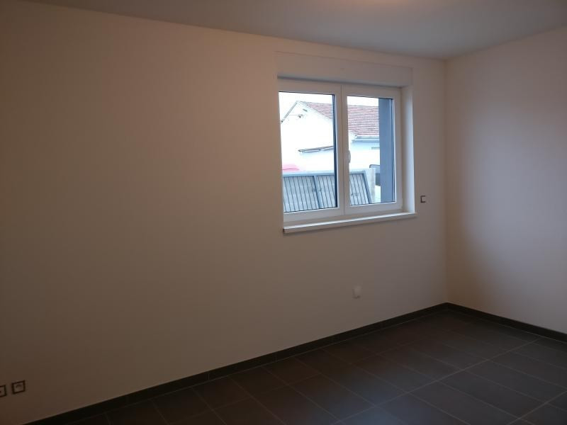 Location bureau Strasbourg 833€ HT/HC - Photo 6