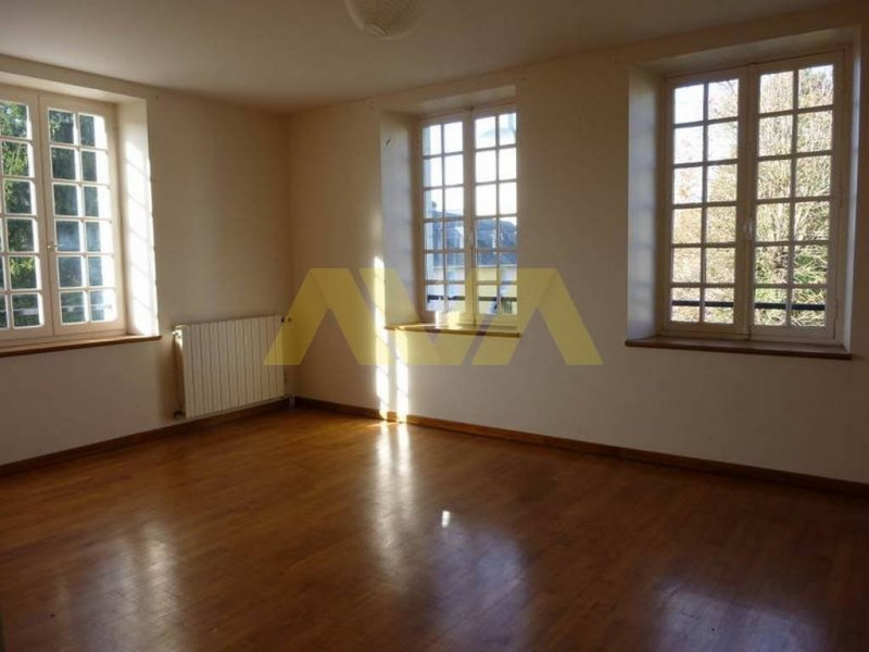 Vente de prestige maison / villa Navarrenx 810 420€ - Photo 7