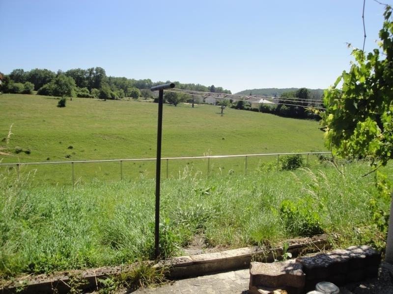 Verkoop  huis Seloncourt 97000€ - Foto 1